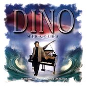 Play & Download Miracles by Dino | Napster