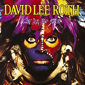 Play & Download Eat `Em And Smile by David Lee Roth | Napster