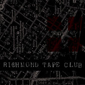 Play & Download Richmond Tape Club Volume 4B by Anduin | Napster