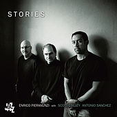 Play & Download Stories by Enrico Pieranunzi | Napster
