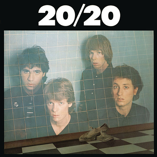 Play & Download 20/20 by 20/20 | Napster