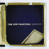 Play & Download Mending by New Frontiers | Napster