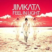 Play & Download Feel in Light by Jimkata | Napster