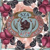 Play & Download Z by Sza | Napster