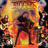 En Vivo by Siggno