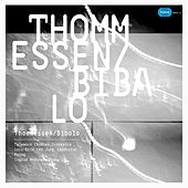 Thommessen/Bibalo by Various Artists