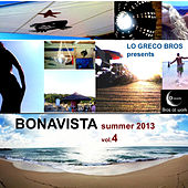 Play & Download Bonavista, Vol. 4 by Various Artists | Napster