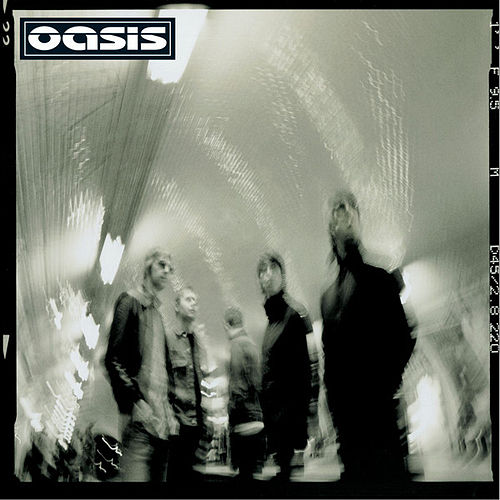 Play & Download Heathen Chemistry by Oasis | Napster