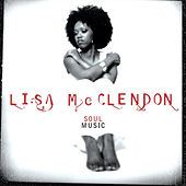Play & Download Soul Music by Lisa McClendon | Napster