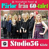 Pärlor Från 60-Talet by Various Artists
