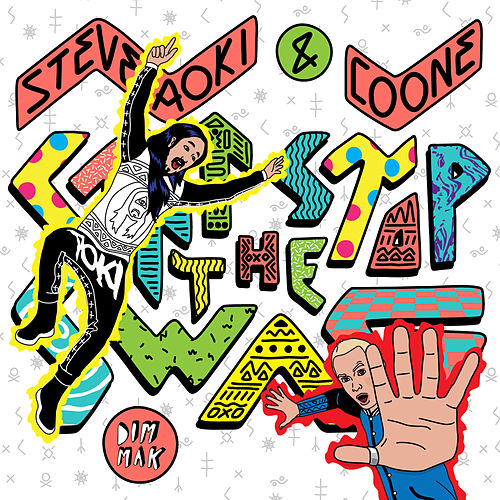 Play & Download Can't Stop The Swag by Coone | Napster