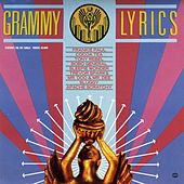 Play & Download Grammy Lyrics by Various Artists | Napster