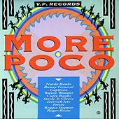 More Poco by Various Artists