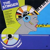 Play & Download The Stinger by Various Artists | Napster