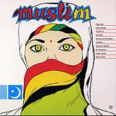 Play & Download Muslim by Various Artists | Napster