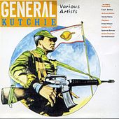 Play & Download General Kutchie by Various Artists | Napster