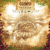 Our Fairytale [Theme of Tomorrow 2013] [feat. Chris Madin] by Coone