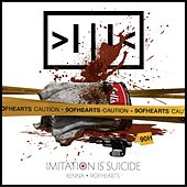 Play & Download Land 2 Air Chronicles II: Imitation Is Suicide - Chapter 2 by Kenna   Napster