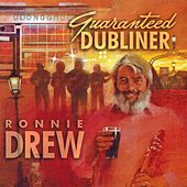 Play & Download Guaranteed Dubliner by Ronnie Drew | Napster