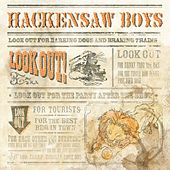 Play & Download Look Out! by The Hackensaw Boys | Napster