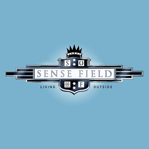 Play & Download Living Outside by Sense Field | Napster