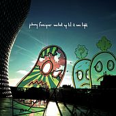 Waited Up 'til It Was Light by Johnny Foreigner