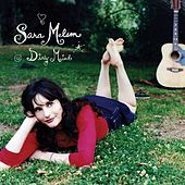 Play & Download Dirty Mind by Sara Melson | Napster