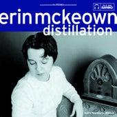 Distillation von Erin McKeown