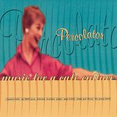 Play & Download Percolator (Music for a Café Culture) by Various Artists | Napster