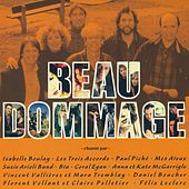 Play & Download Beau Dommage by Various Artists | Napster