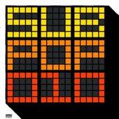 Digital Bang: Sub Pop's Amazon Sampler by Various Artists