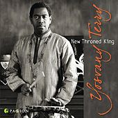 Play & Download New Throned King by Yosvany Terry | Napster