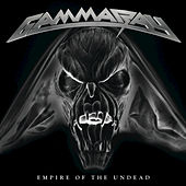 Play & Download Empire Of The Undead by Gamma Ray | Napster