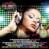 Play & Download Music Party Vol. 4 by Various Artists | Napster