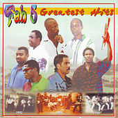 Play & Download Fab 5 Greatest Hits by Fab 5 | Napster