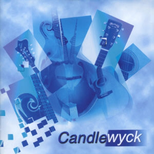 Play & Download Candlewyck by Candlewyck | Napster