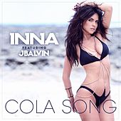 Cola Song by Inna