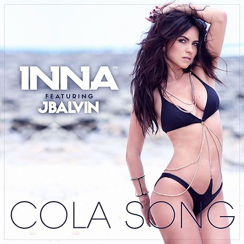 Play & Download Cola Song by Inna | Napster