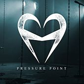 Play & Download Pressure Point by Heartist | Napster