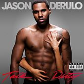 Play & Download Talk Dirty by Jason Derulo | Napster