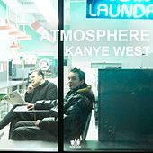 Play & Download Kanye West - Single by Atmosphere | Napster