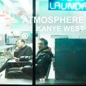 Kanye West - Single by Atmosphere
