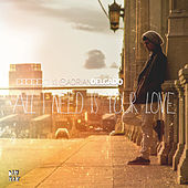 All I Need Is Your Love by Deorro