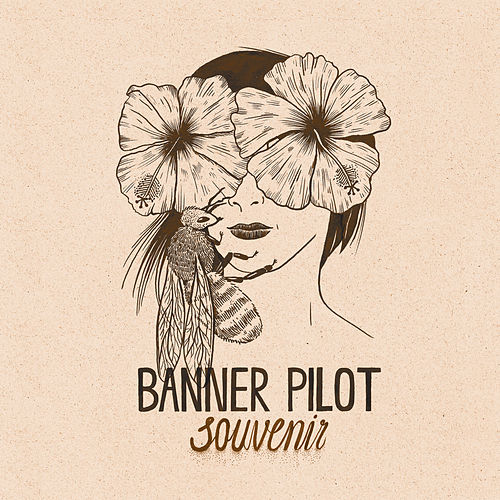 Play & Download Souvenir by Banner Pilot | Napster