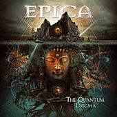 Play & Download The Quantum Enigma by Epica | Napster