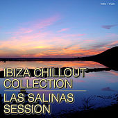 Play & Download Ibiza Chillout Collection - Las Salinas Session by Various Artists | Napster
