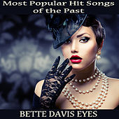 Play & Download Most Popular Hit Songs of the Past: Bette Davis Eyes by The O'Neill Brothers Group | Napster