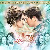 Ikaw Lamang (The Official Soundtrack) by Various Artists