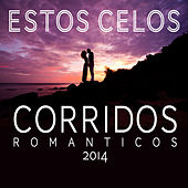 Estos Celos: Corridos Romanticos 2014 by Various Artists