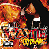 Play & Download 500 Degreez by Lil Wayne | Napster